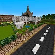 At Nightdragonlp Nightdragonlp Minecraft Minecraftparty
