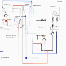 480 120 volt wiring diagram electronicswiring diagram 480v to 120v transformer wiring diagram kwikpik me remarkable inside