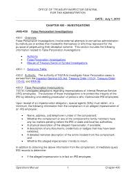 great skills to put on a resume resume cover letter template cease desist letter sample
