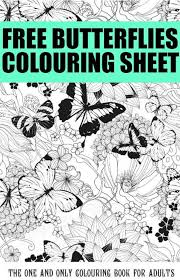 Small Picture 170 best Free Coloring Pages images on Pinterest Adult coloring