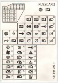 2002 jetta fuse box map 2002 wiring diagrams