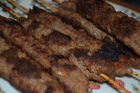 الشيف محمد الصاوي يقدم 7 وصفات مختلفة لطهي اللحوم في عيد الأضحى