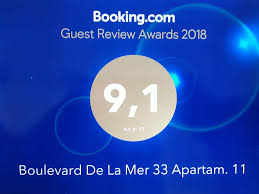 Boulevard De La Mer 33 Apartam 11 Hendaye Päivitetyt