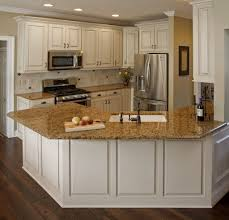What Do Kitchen Cabinets High End Kitchen Cabinets Cost Design Porter