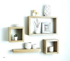 diy wall shelf ideas wood shelf ideas wood shelves wall full size of shelves fabulous wall