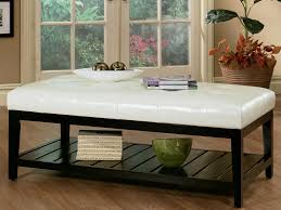 coffe table stools clear lucite coffee table round lucite table