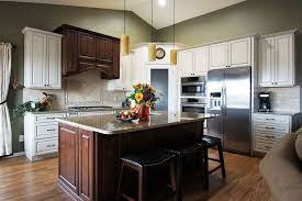kitchen cabinets denver co kitchen remodeling
