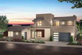 additional photo for property listing at nova ridge plan 5 6600 aurora view street las