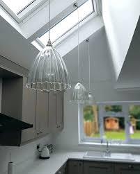 lighting for sloped ceilings unusual design ideas slanted ceiling lighting best of ceiling lights for sloped ceilings or lighting for sloped ceilings