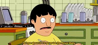 Bobs Burgers Quotes Simple 48 Times Gene Belcher Was The Best Character On Bob's Burgers