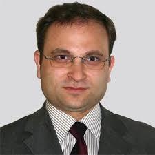 Bülent Uçar, 33, lehrt Islamische Religionspädagogik an der Universität Osnabrück und schult Pädagogen zu muslimischen Religionslehrern - buelent_ucar_0_standard