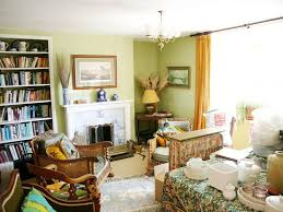 Blue And Green Living Room cream and green living room ideas centerfieldbar 6214 by xevi.us