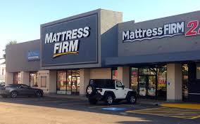 mattress firm building.  Firm Twin Mattress Firms 1003 Westheimer Rd Montrose Houston 77006 Inside Firm Building