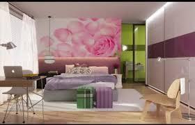 interior painting ideasInterior Painting Designs  home improvement ideas