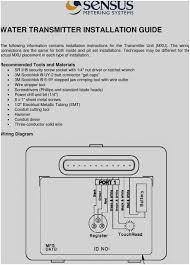 Water Meter Wiring Diagram   Electrical Drawing Wiring Diagram • further Neptune Water Meter Wiring Diagram Sensus Water Remote Wiring furthermore User Manual furthermore Meter Wiring Diagrams   Trusted Wiring Diagram likewise How to Turn Off Your Water   Utilities besides BTOUCH BadgerTouch or ADE User Manual Badger Meter Inc also Badger Water Meter Wiring Diagram   33 Wiring Diagram Images besides Water Meter Wiring Diagram   Circuit Wiring And Diagram Hub • as well ABQ Leak Locator also Your Water Meter   Acton Water District moreover Registers   Badger Meter. on badger water meter wiring diagram