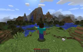 Feed The Beast Light Sources Minecraft And Me