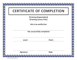 blank certificate templates for word shopgrat basic blank certificate templates for word sample template