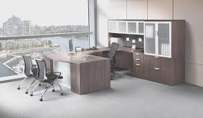 portable office desk. Kitchen And Kitchener Furniture: Portable Office Guest Chairs Desk Boardroom Furniture Large