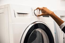 stackable washer and dryers the pros