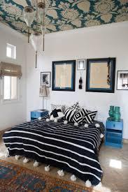 modern moroccan furniture. Modern Moroccan Style // Via Habitation Co. Furniture C