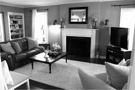 dark gray living room furniture. Full Size Of Sofas:dark Grey Sofa Gray Living Room Furniture Black Small Dark O