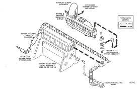 Mercruiser 3 0 Spark Plugs Chart I Have A 1988 Mercruiser 3 0 When The Motor Is Runnng At