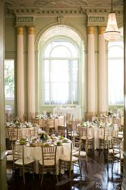 Wedding Receptions Venues In Atlanta Without Catering