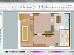 office space plans. wonderful space large size of office37 layout free design an office space online flats  drawing plan for plans