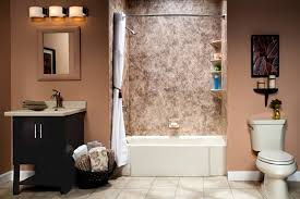 Handicap Accessible Bathroom Custom Recent Projects Of Bathroom Remodel Handicap Accessible Shower
