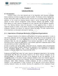 Literature review details Carpinteria Rural Friedrich