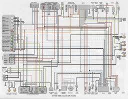 1982 yamaha virago 750 build fingers crossed motohouston com in 1982 yamaha virago 750 wiring diagram at 750 Yamaha Virago Wiring Diagram