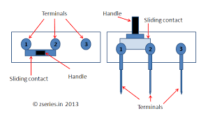 slide switch precise information and various applications of construction of spst slide switch