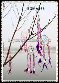 The Heirs Dream Catcher Reality The Heirs Dream Catcher Decor Buy Dream Catcher Feather 55