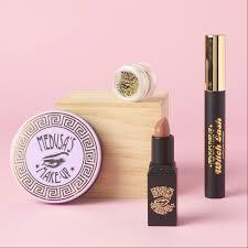 medusas makeup beauty box december 2016 0004