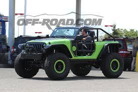 2018 jeep hellcat wrangler. plain jeep jeeptrailcat  to 2018 jeep hellcat wrangler