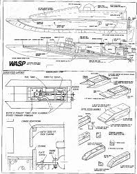 wood rc sailboat plans free wooden amazing wood plans