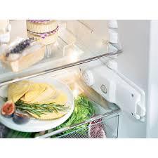 <b>Холодильник Liebherr T</b> 1414 Comfort в Москве с официальной ...