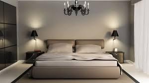modern bedroom designs. Glamorous Best 25 Modern Bedrooms Ideas On Pinterest Bedroom Inside At Decorating Designs