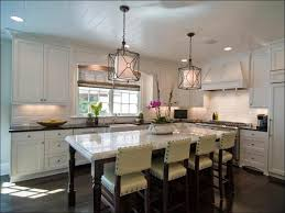 ... Medium Size Of Kitchen:rustic Light Fixtures Rustic Dining Room  Chandeliers Mini Pendant Lights For