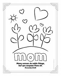 bf948eed23904b74ee1e88886406d86c 25 best ideas about mother's day printables on pinterest on printable coupons bath and body works 10 off 30