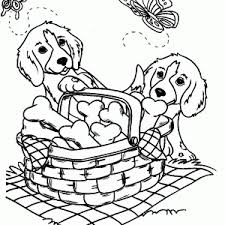 Small Picture Dog Coloring Pages Dr Odd Dog Pages adult
