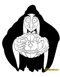 Small Picture Mummy Halloween Coloring Pages Toddlers Hallowen Coloring Pages