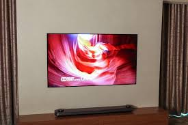lg wallpaper tv. lg signature w7 wallpaper oled series 65 oled65w7p lg tv
