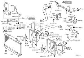 similiar toyota camry engine diagram keywords toyota camry parts diagram likewise 1999 toyota camry parts oem toyota