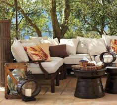 outdoor furniture cleaning service in greenwich