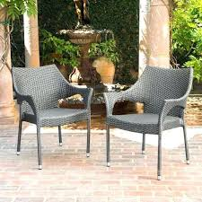 outdoor wicker furniture clearance outdoor wicker chair cliff outdoor wicker chairs by knight home wicker outdoor furniture clearance resin wicker patio