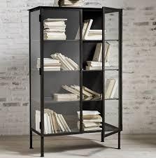 apothecary style furniture. vintage iron display cabinet apothecary style furniture