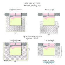 rug size for queen bed rug under queen bed rug under queen bed quarto rug queen