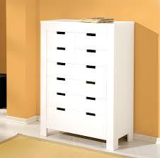 ebay uk bedroom furniture wardrobes. wardrobes: white solid pine wardrobe painted with drawers bedroom furniture ebay uk wardrobes t
