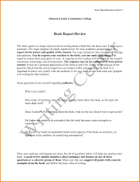 Example Of Book Review Essay Book Review Essay Writing Book Reviews Essay Book Review Sample 20